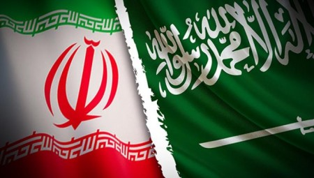 المباحثات السعودية-الإيرانية:دوافعها وفرص نجاحها